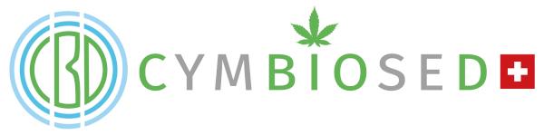 cymbiosed_logo_rgb_1_600px_