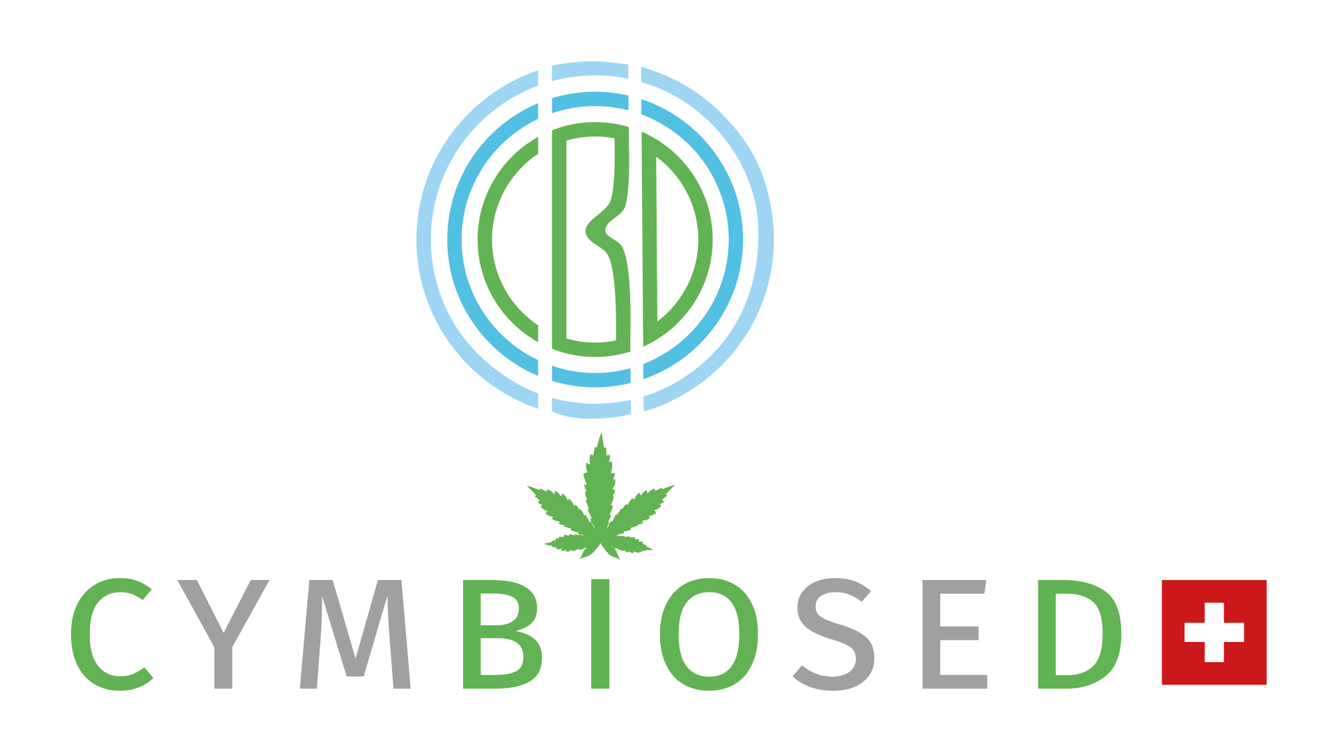 cymbiosed_logo_rgb_sans_fond