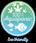 logo_aquaponie